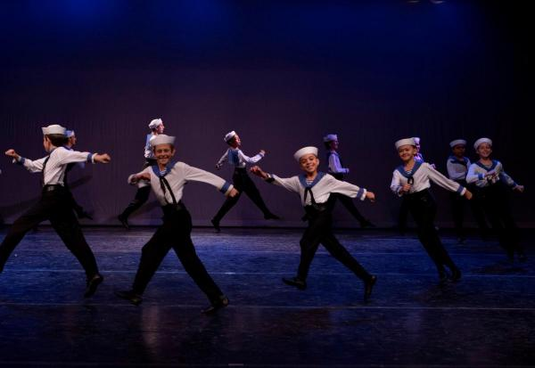 3 Metropolitan Ballet Boys Scholarship Program - Sailors PC E.A.Kennedy III_1.jpg