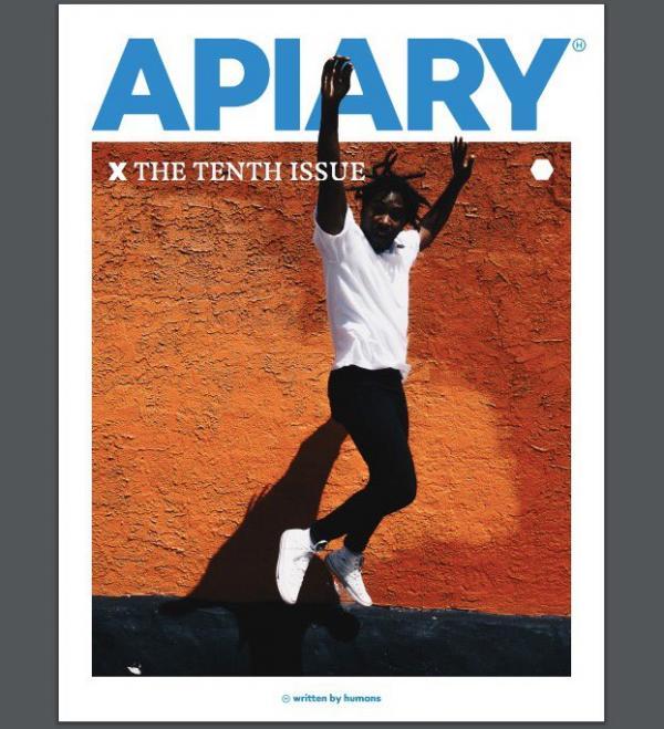 APIARY_0.jpg