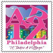 ARTZ-It-Takes-A-Village-Logo-Square_0.jpg
