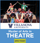 ASG3542021_VU_Theatre_180x150-1_FINAL_0.PNG