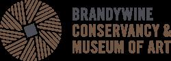 BC&MofA Logo horizontal Brandywine Brown (1)_0.png