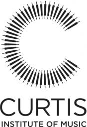 Curtis_Lockup_LargerType_BW_0.png
