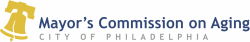 MayorsCommOnAging-Logo-Phila_0.png
