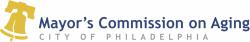 MayorsCommOnAging-Logo-Phila_0.png