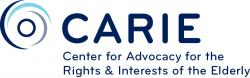 NEW CARIE_Logo (002) (1)_0.jpg