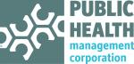 PHMC Logo_h_Big1_0.png