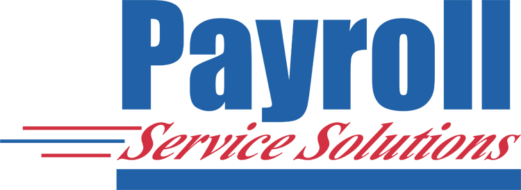 Payroll Service Solutions