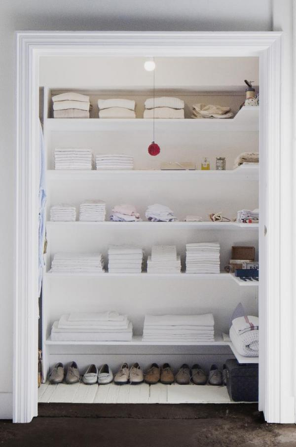 Sara Berman's Closet installation_1.jpg
