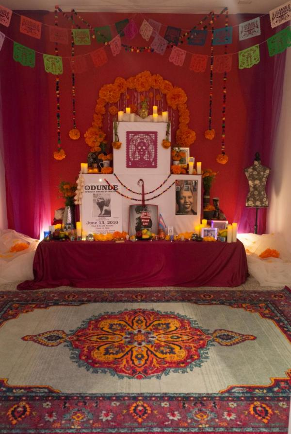 The Day of the Dead Altar_0.jpg