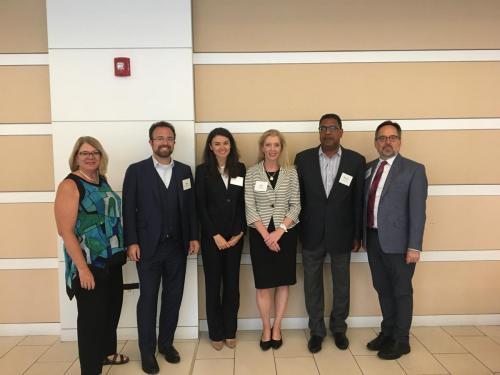 Vanguard Event Panelists_0.JPG