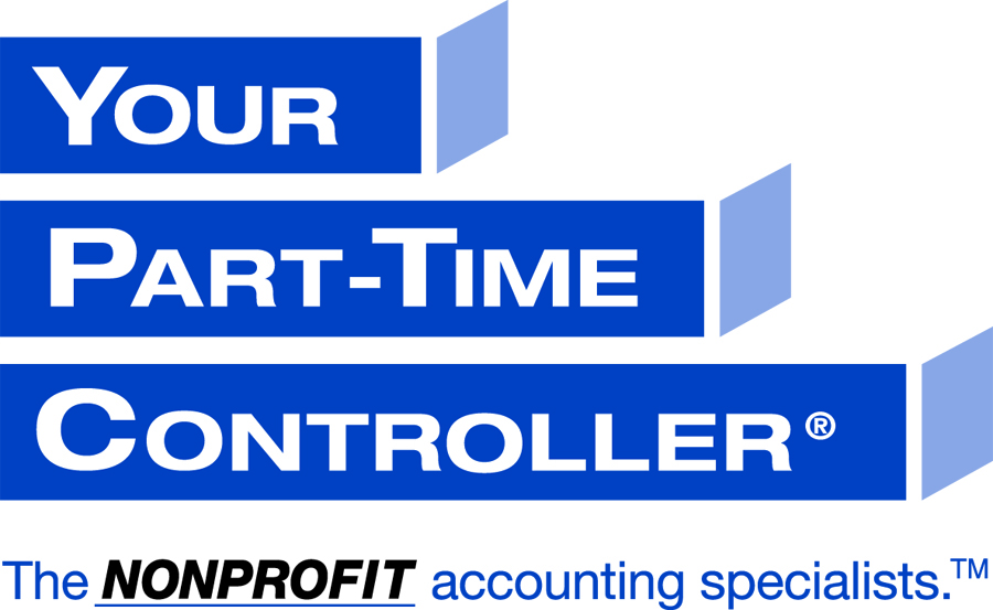 Your Part-Time Controller, The NONPROFIT accounting specialists