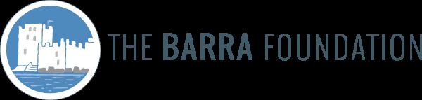 barra_foundation_logo_outline.png