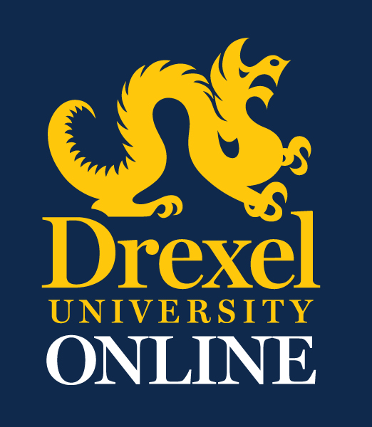 drexel_e-learning_logo.jpg