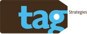TAG Strategies