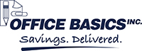 ob_savingsdelivered_logo_blue-benefitspage.jpg